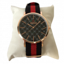 Часы Gucci G-Timeless